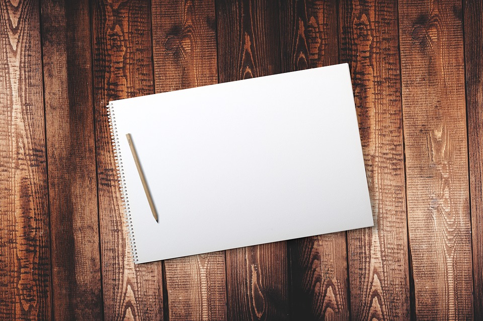 The Top 3 reasons business owners don't write their own copy
