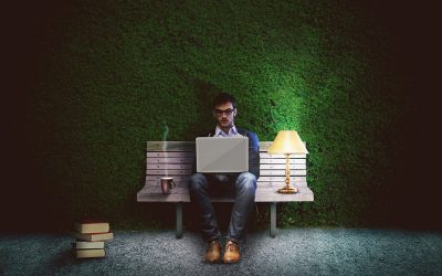 Copywriting: What is it anyway?