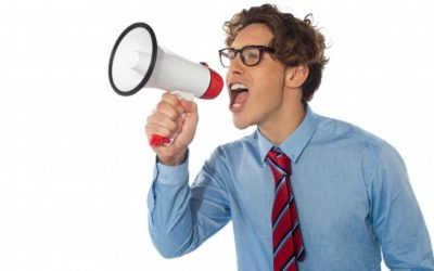 4 simple ways to help your content cut through the noise