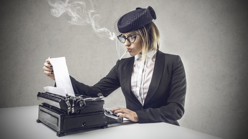 5 habits of highly effective and highly awesome Copywriters