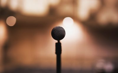 Why your business needs a tone of voice