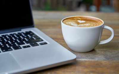 Why great content is well worth the wait